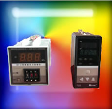 Digital high voltage meter